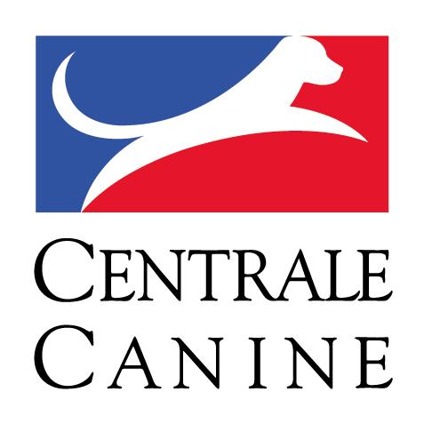 La Société Centrale Canine